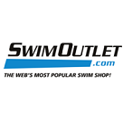 SwimOutlet.com Square Logo