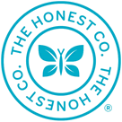 The Honest Company Square Logo
