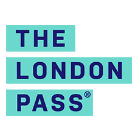 London Pass Square Logo