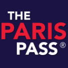 Paris Pass Square Logo