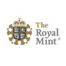 The Royal Mint Square Logo
