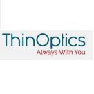 ThinOptics Square Logo
