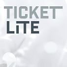 TicketLite Square Logo