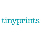 TinyPrints Square Logo