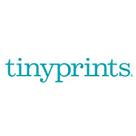 TinyPrints Square Logo