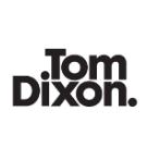 Tom Dixon Square Logo