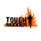 Tough Mudder Square Logo
