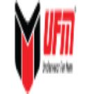 UFM Underwear Square Logo
