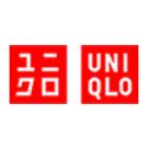 UNIQLO Square Logo