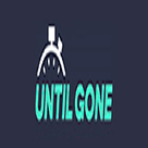 untilgone Square Logo