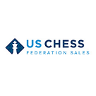 US Chess Sales Square Logo