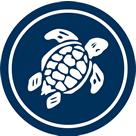 Vilebrequin Square Logo