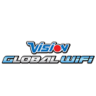 Vision Mobile Square Logo