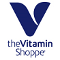Vitamin Shoppe Square Logo