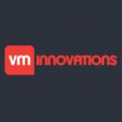VMInnovations Square Logo