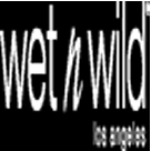 Wet N Wild Square Logo