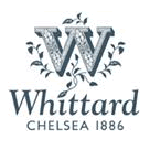 Whittard of Chelsea Square Logo