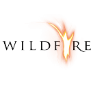 Wildfire International Square Logo