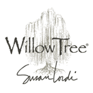 Willow Tree Square Logo
