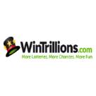 WinTrillions (CA) Square Logo
