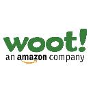 Woot Square Logo