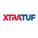 Xtratuf.com  Square Logo
