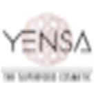 Yensa Square Logo