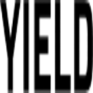 Yield Square Logo