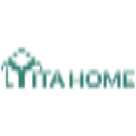 Yita Home Square Logo