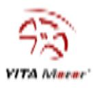 yitamotor Square Logo