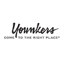 Younkers Square Logo