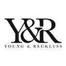 Young & Reckless Square Logo