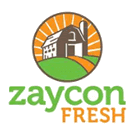 Zaycon Fresh Square Logo
